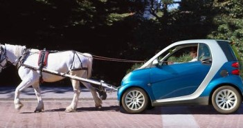 horse-pulling-smart-car-shopped-or-not