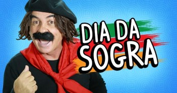 dia_da_sogra