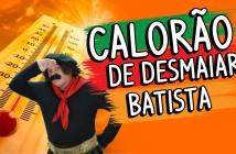 calorao
