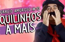quilinhos