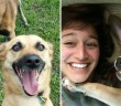 Selfie-Cachorro-Destaque