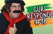 responde_thumb2