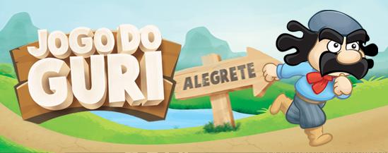 jogo_do_guri
