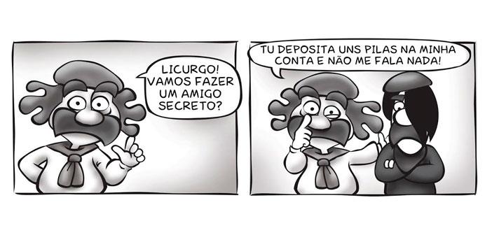 tirinha-281