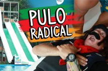 pulo_radical_thumb