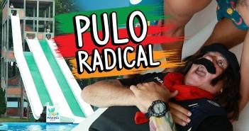 pulo_radical_thumb