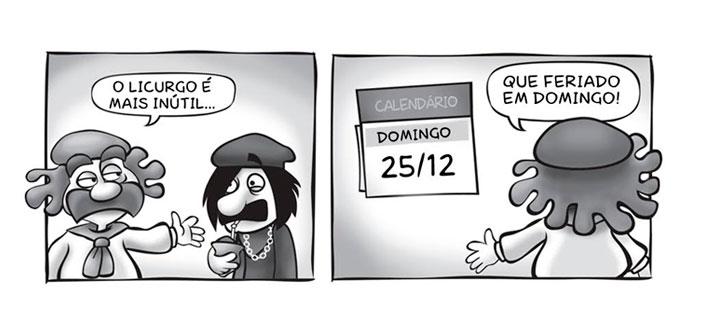 tirinha-286