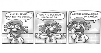 tirinha-287