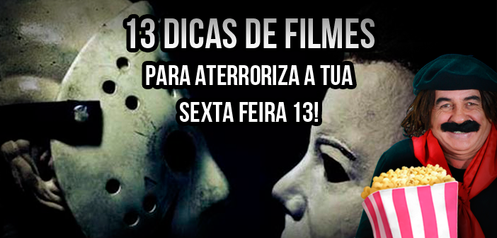 dicas_filmes-(1)