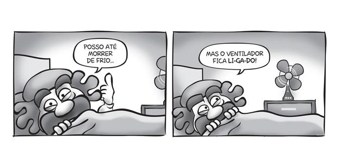 tirinha-300