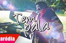 thumbnail_pala